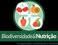 Biodiversidade e Nutrição